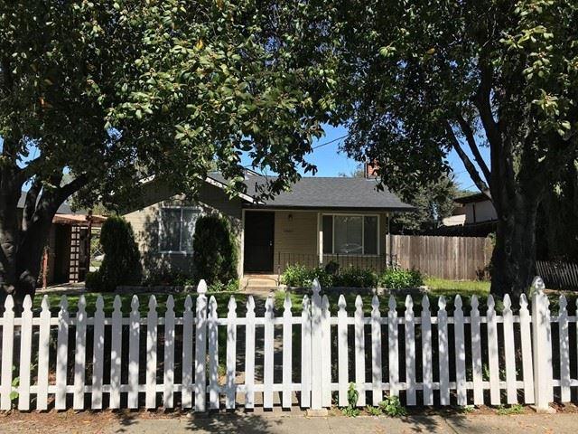 2983 Edison Drive, San Jose, CA 95133 - #: ML81847798
