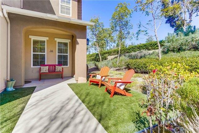 Photo of 34 Sablewood Circle, Ladera Ranch, CA 92694 (MLS # OC21034798)