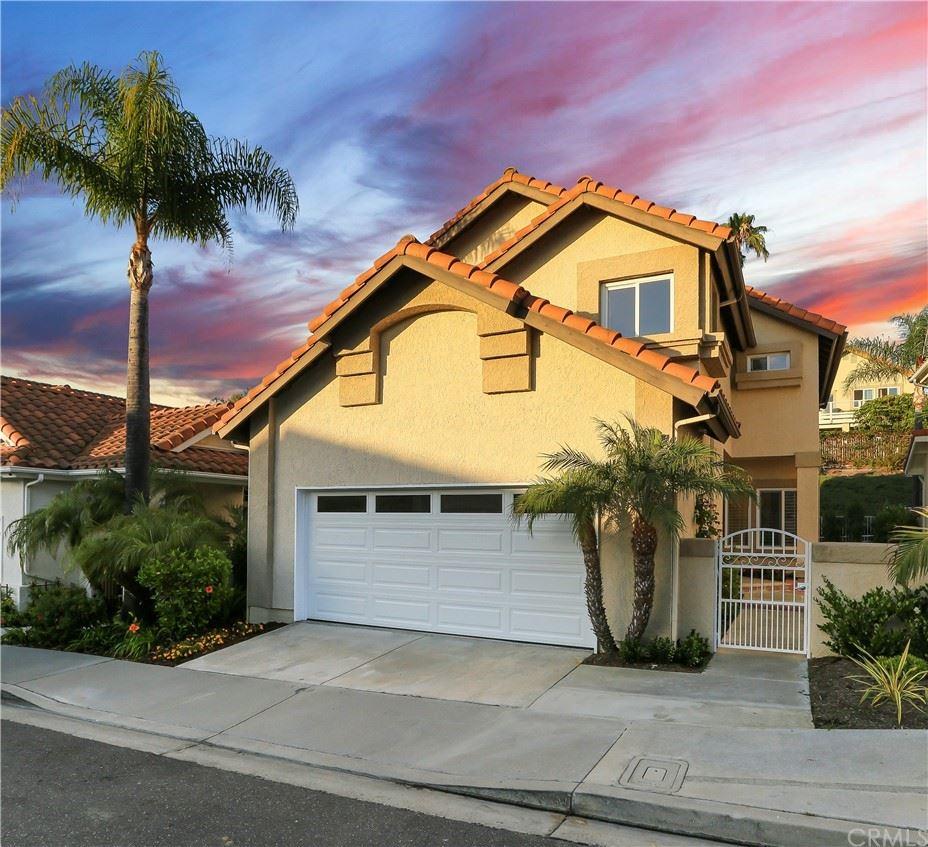 Photo of 27 Gema, San Clemente, CA 92672 (MLS # OC21160798)