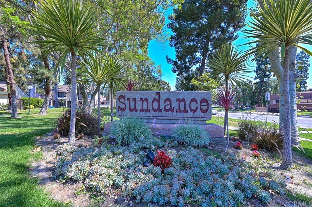 16421 MIDFIELD Lane, Cerritos, CA 90703 - MLS#: RS21130798