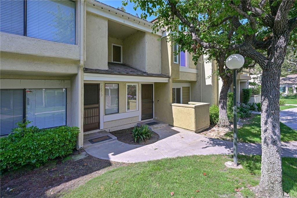 Photo of 16421 MIDFIELD Lane, Cerritos, CA 90703 (MLS # RS21130798)