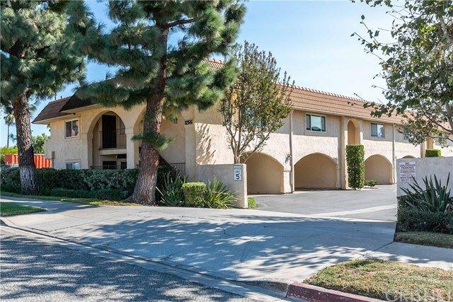 Photo of 1256 Patricia Avenue #10, Simi Valley, CA 93065 (MLS # SR20221798)