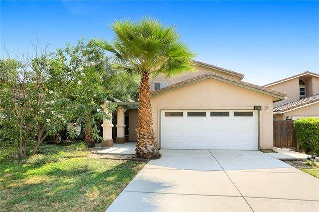 10800 Lilac Avenue, Loma Linda, CA 92354 - #: TR20166798