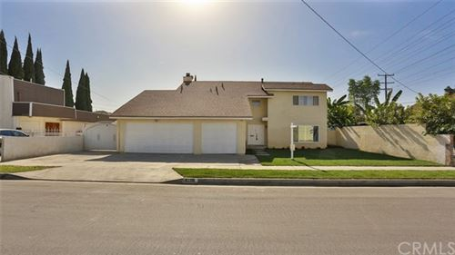 Featured picture for the property IG19265799