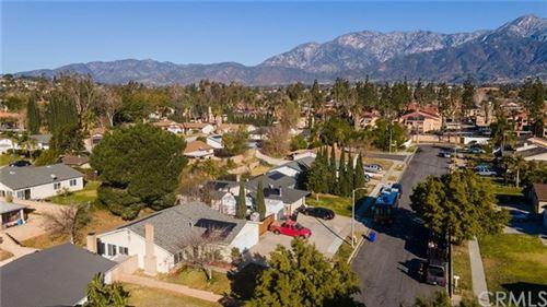 Photo of 8264 Eastwood Avenue, Rancho Cucamonga, CA 91730 (MLS # IG21011799)