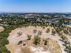 Photo of 0 Kiler Canyon Road, Paso Robles, CA 93446 (MLS # NS19141799)