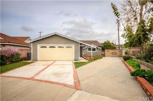 Photo of 21930 Millpoint Avenue, Carson, CA 90745 (MLS # SB19045799)