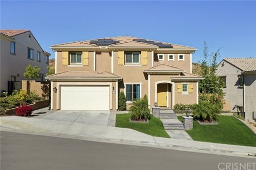 Photo of 24221 Sterling Ranch Road, West Hills, CA 91304 (MLS # SR20245799)