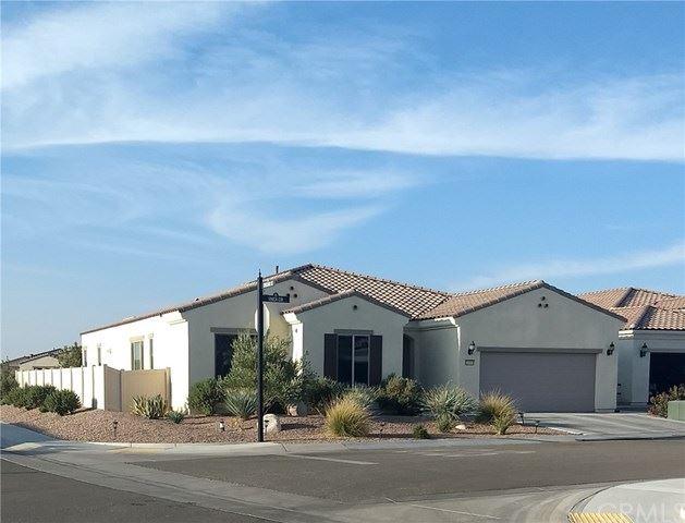 18900 Vinca Circle, Apple Valley, CA 92308 - MLS#: EV20211799