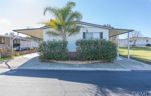 1388 Thornwood, Corona, CA 92882 - MLS#: IG20223799