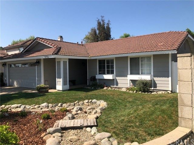 8701 Sandhill Drive, Riverside, CA 92508 - MLS#: IV20177799
