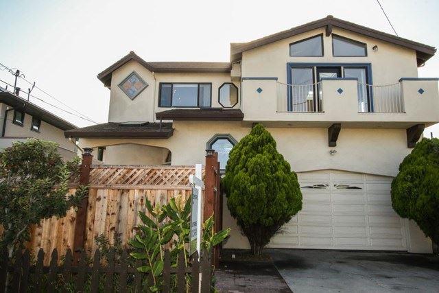125 32nd Avenue, Santa Cruz, CA 95062 - #: ML81804799