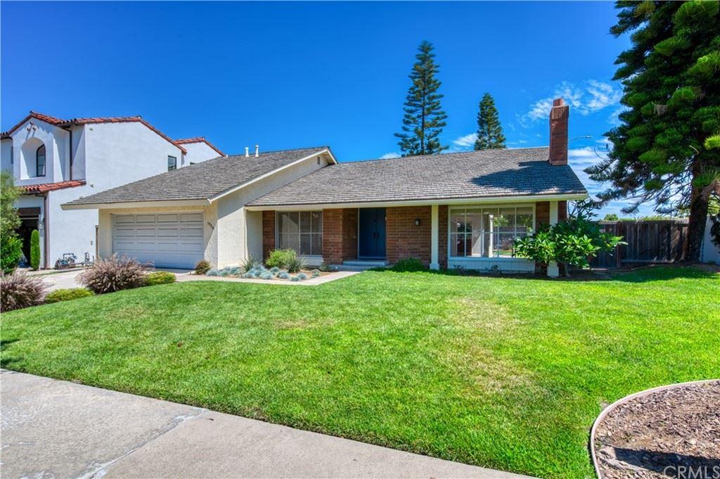 Photo of 1724 Port Charles Place, Newport Beach, CA 92660 (MLS # NP21159799)