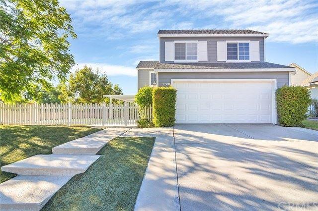 28211 Foxwood, Mission Viejo, CA 92692 - #: OC20200799