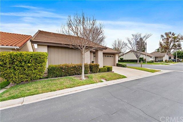 27865 ESPINOZA, Mission Viejo, CA 92692 - MLS#: OC21063799