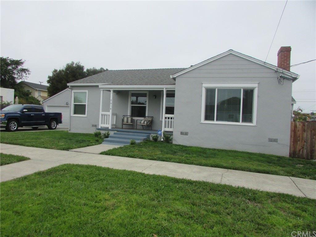 2618 Rheem Avenue, Richmond, CA 94804 - MLS#: SW21207799