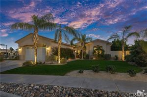 Photo of 53 Provence Way, Rancho Mirage, CA 92270 (MLS # 219008387DA)