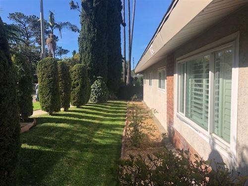 Photo of 132 Merrimac Drive, Anaheim, CA 92807 (MLS # 219038347DA)
