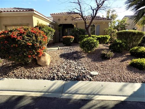 Photo of 81413 Camino Seville, Indio, CA 92203 (MLS # 219041267DA)