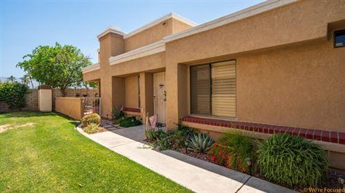 Photo of 41735 Navarre Court, Palm Desert, CA 92260 (MLS # 219061847DA)