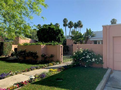 Photo of 47468 Maroc Circle, Palm Desert, CA 92260 (MLS # 219061877DA)