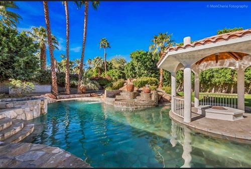 Photo of 72334 Desert Drive, Rancho Mirage, CA 92270 (MLS # 219066737DA)