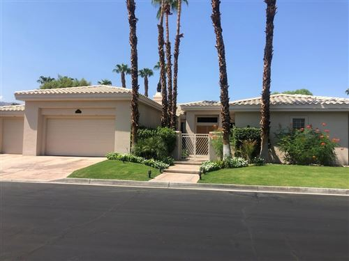 Photo of 50085 Mountain Shadows Road, La Quinta, CA 92253 (MLS # 219067267DA)