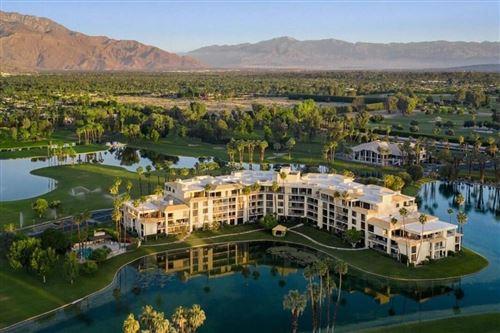 Photo of 910 Island Drive #504, Rancho Mirage, CA 92270 (MLS # 219067517DA)