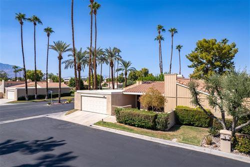 Photo of 72380 Rodeo Way, Rancho Mirage, CA 92270 (MLS # 219067687DA)