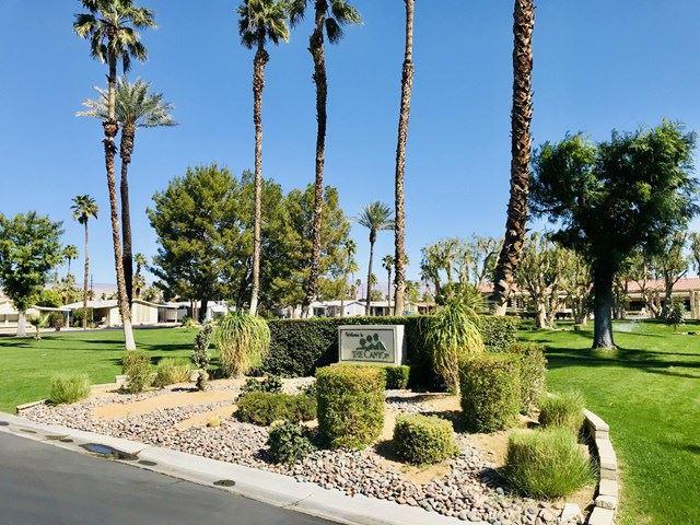 214 Settles Drive, Cathedral City, CA 92234 - MLS#: 219040167DA