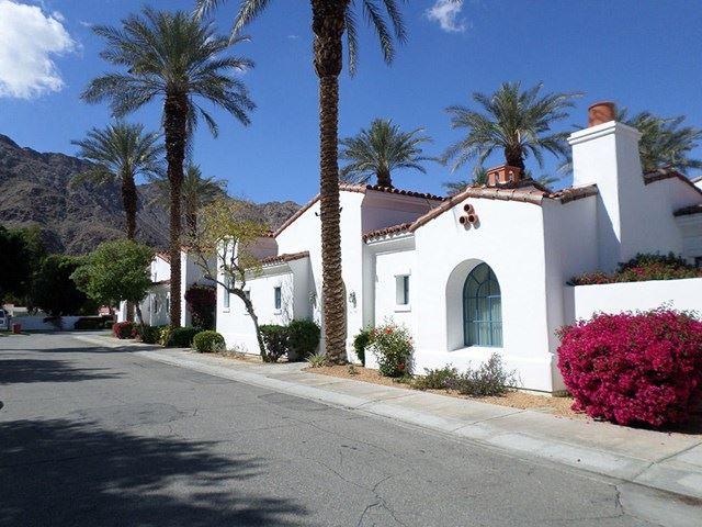 77464 Vista Flora, La Quinta, CA 92253 - MLS#: 219040607DA