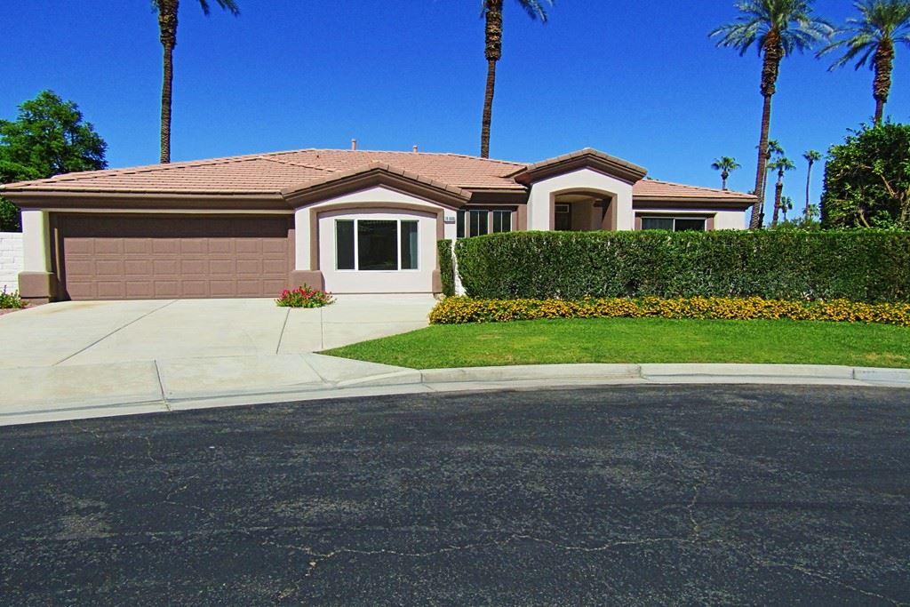 74948 Jasmine Way, Indian Wells, CA 92210 - MLS#: 219050027DA