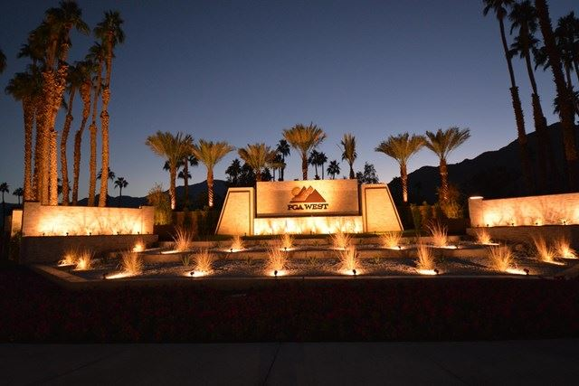 57317 St. Andrews, La Quinta, CA 92253 - #: 219053297DA