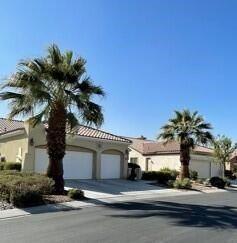 40391 Camino Montecito, Indio, CA 92203 - #: 219057747DA