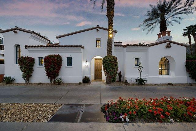 49484 Avenida Obregon, La Quinta, CA 92253 - MLS#: 219059597DA