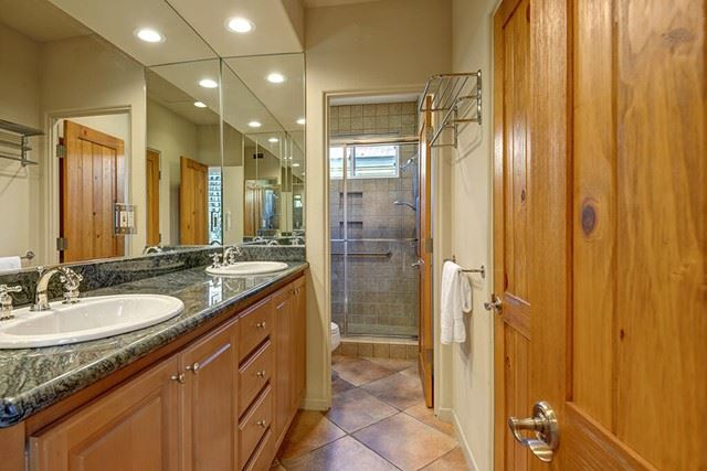 124 White Horse Trail, Palm Desert, CA 92211 - MLS#: 219060417DA