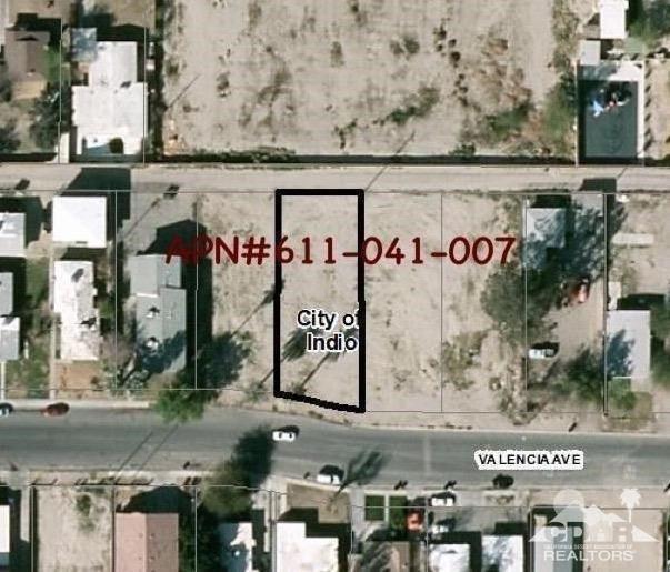 MLS: 219061517DA