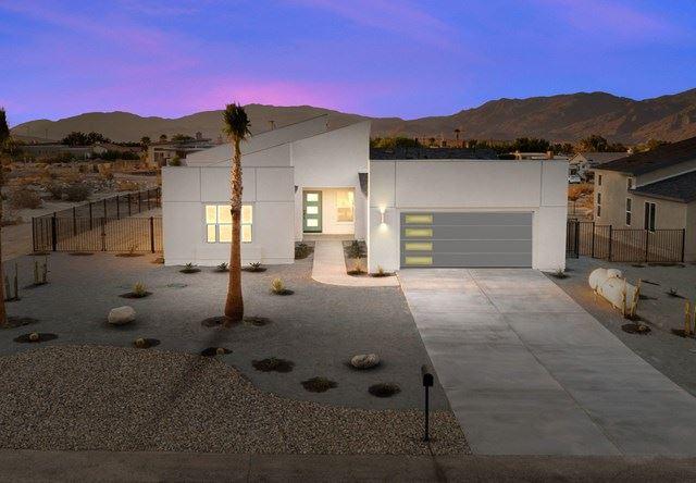 67654 Roundup Drive, Desert Hot Springs, CA 92241 - MLS#: 219061567DA