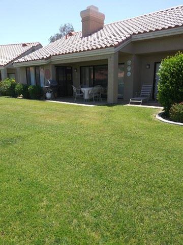 41839 Preston Tr Trail #31, Palm Desert, CA 92211 - #: 219062127DA