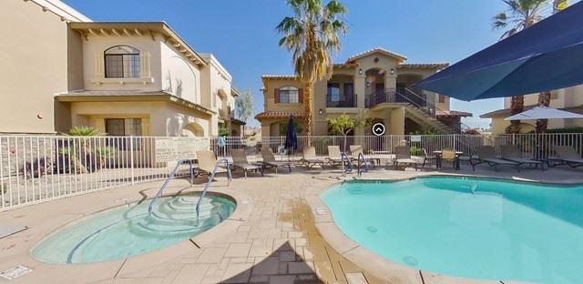 50660 Santa Rosa Plaza #4, La Quinta, CA 92253 - MLS#: 219062647DA