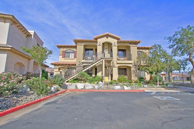 50760 Santa Rosa Plaza #4, La Quinta, CA 92253 - MLS#: 219063247DA
