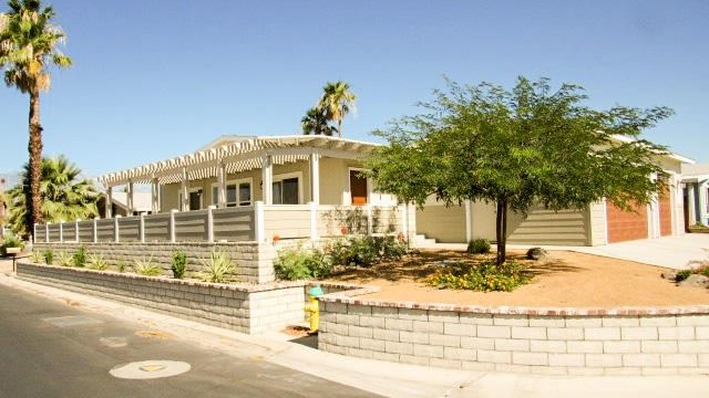 72991 Cabazon Peak Drive, Palm Desert, CA 92260 - MLS#: 219063477DA