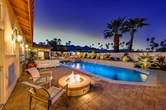 42503 Rancho Mirage Lane, Rancho Mirage, CA 92270 - MLS#: 219063657DA