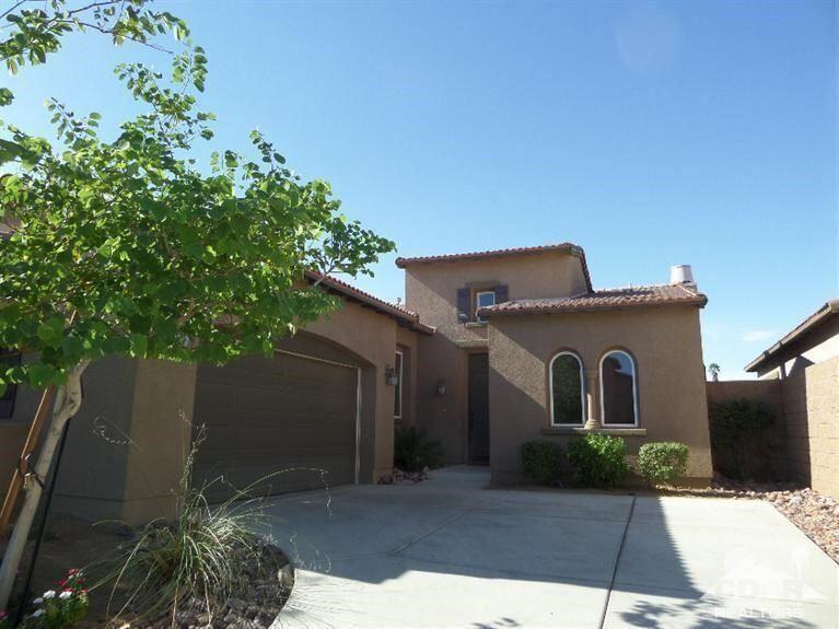 77315 Colorado Street, Palm Desert, CA 92211 - MLS#: 219064917DA