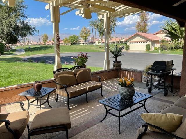 42284 Omar Place, Palm Desert, CA 92211 - MLS#: 219065087DA