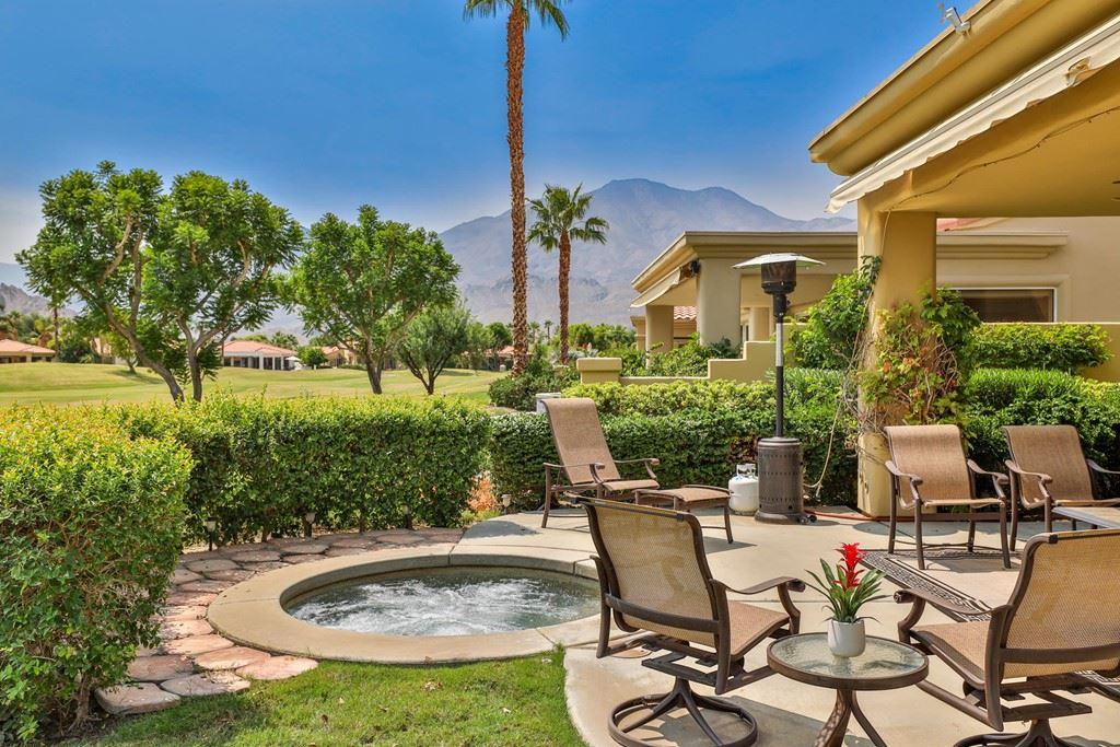 56660 Jack Nicklaus Boulevard, La Quinta, CA 92253 - MLS#: 219066607DA