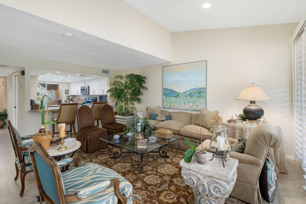 48883 Owl Lane, Palm Desert, CA 92260 - MLS#: 219067447DA