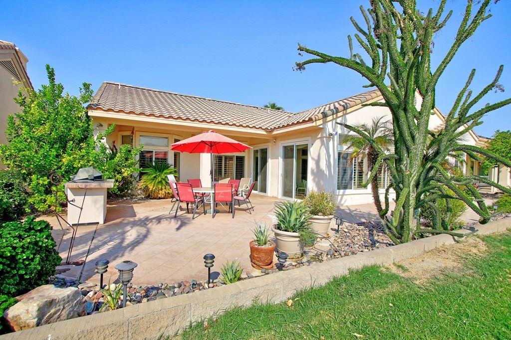 37578 Mojave Sage Street, Palm Desert, CA 92211 - #: 219067617DA