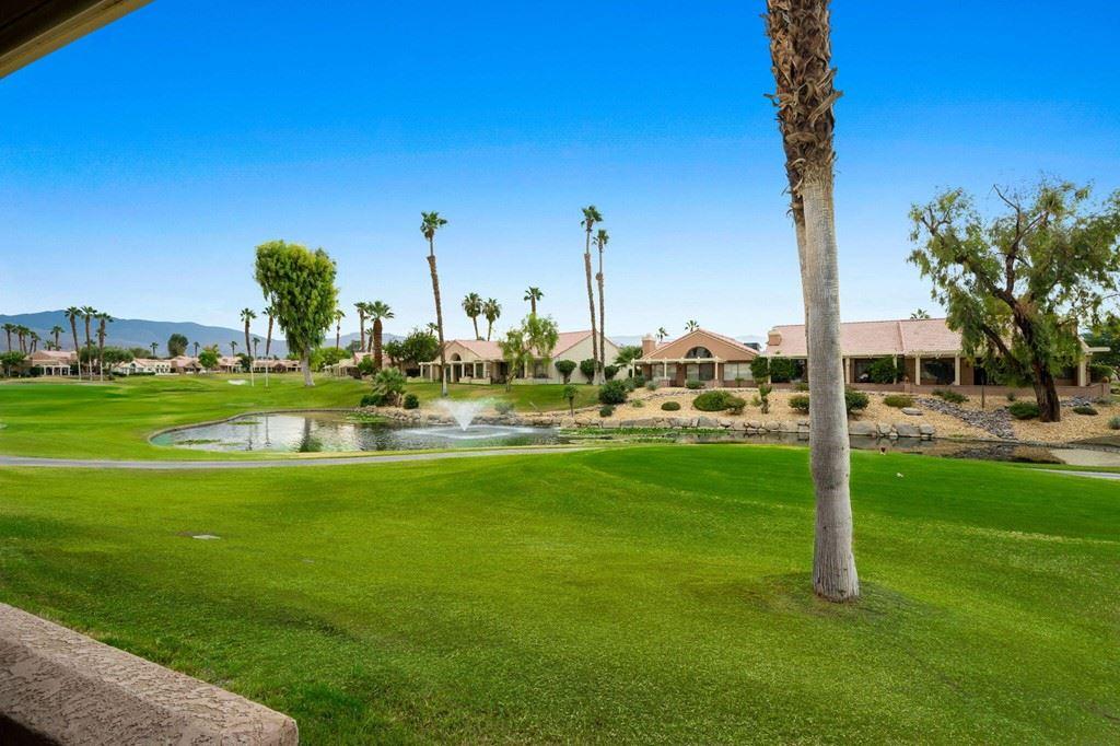 42133 Turqueries Avenue, Palm Desert, CA 92211 - MLS#: 219068057DA