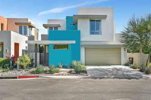Photo of 35352 Rush Lane, Cathedral City, CA 92234 (MLS # 219035017PS)